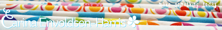 Spoonflower-header_preview