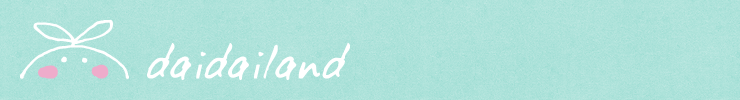 Banner_preview