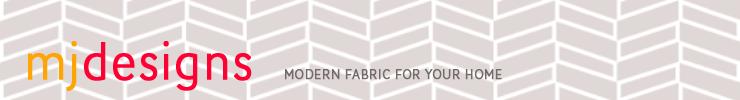Logo_copy_preview