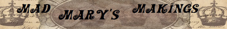 Madmarysmakings_banner_preview