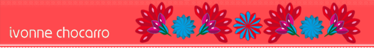 Nc_header_spoonflower_preview
