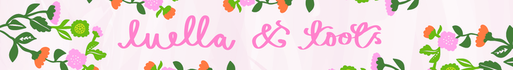 Spoonflowerheader-02_preview