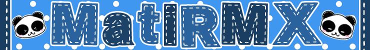 Banner_matirmx_01_con_panda_preview