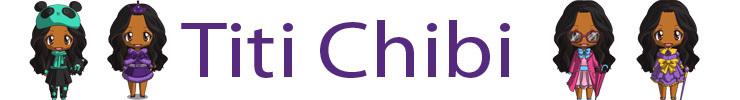 Titi_chibi_banner_copy_preview