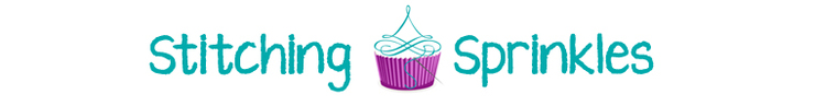 Stitching_sprinkles_etsy_banner_preview