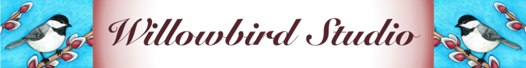 Willowbird_studio_banner_preview