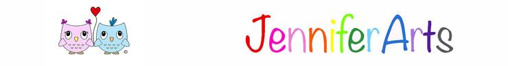 Jenniferarts_2_preview
