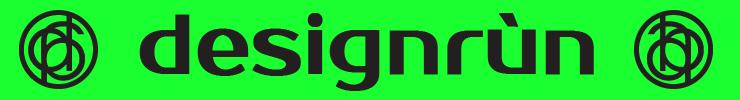 Designrun_green_preview