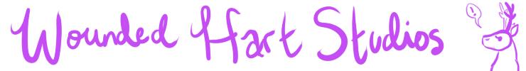 Handwritten_logo_preview