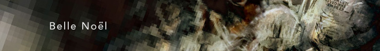 Banner_bellenoel_preview