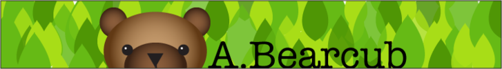 Abearcubbanner_preview