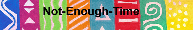 Dreaming_of_africa0001-150_banner_edited-1_preview