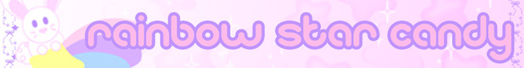 Rainbow_star_candy_etsy_header_3_preview