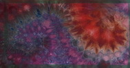 Img_0134a_spoonflower_preview