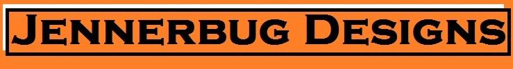 Jennerbug_designs_logo_preview