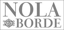 Nolaborde_logo_preview