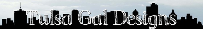 Tulsa_gal_banner_edited-1_preview
