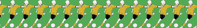 Spoonflower_football_banner_preview