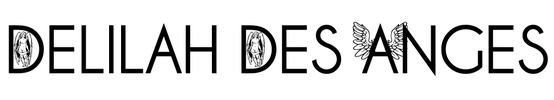 Masthead_preview