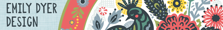 Spoonflower-banner-new_preview