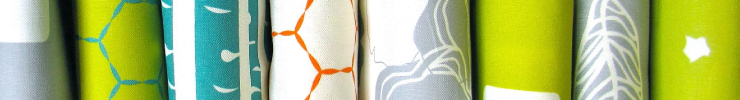 Spoonflower_banner__preview