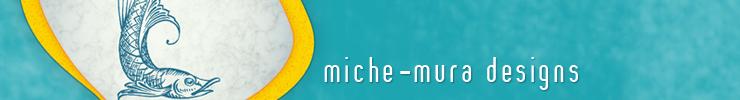 Michemura_spoonflower_header_preview