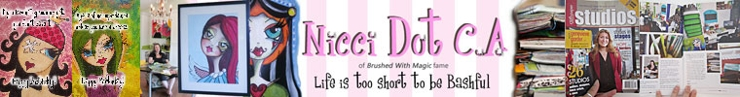 Nicci-banner-20130131-etsy_preview
