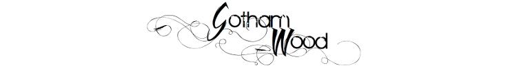 Gotham_wood_logo_ii_preview