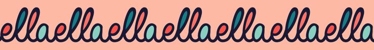 Elllaellaellaella_preview