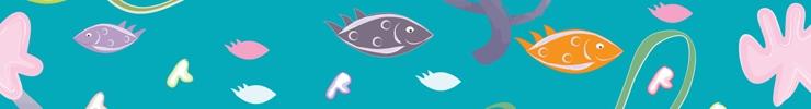 Riba-banner_preview