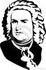Johann-sebastian-bach-eps-3966842_preview