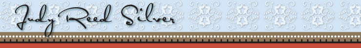 Spoonflower-reedsilver_preview