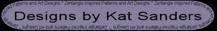 Designs_by_kat_sanders_-_spoonflower_banner_preview