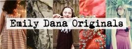 Emily_dana_originals_banner_preview