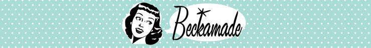 Beckamadegirlbanner2_preview