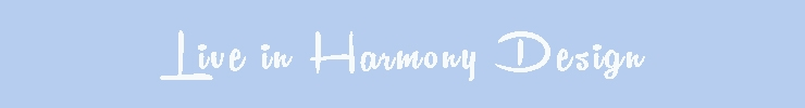 Harmony_header_preview