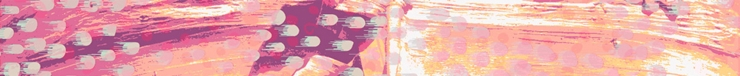 Banner1_____preview