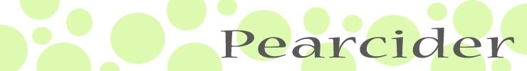 Pearcider_logo_flat_preview
