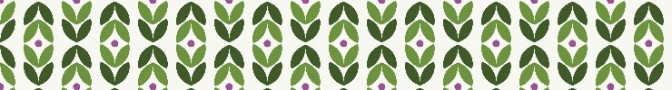 Banner_patterns_for_products_preview