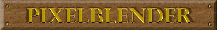 Pixelblender_wood_banner_preview