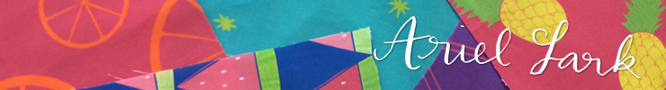 Spoonflower_banner_fruitfabric_preview