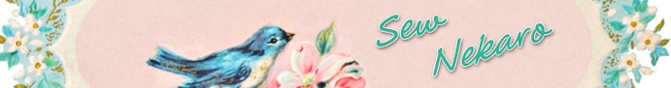 Etsy_shop_banner_preview