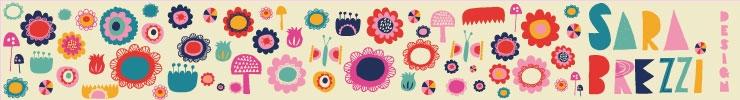 Stringa-spoonflower_preview