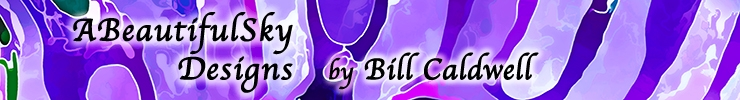 Spf_banner-braincoral06b_preview