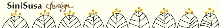 Spoonflower_banneri_preview