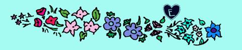 Gardenblues_preview