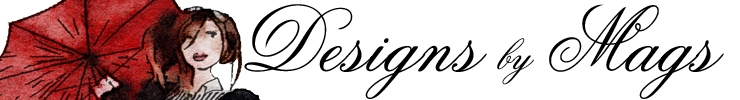 Designs_by_mags_preview