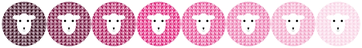 Baaaaa_spoonflower_banner_preview