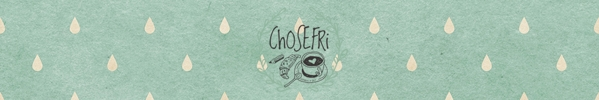 Chosefri_spoonflwr_preview