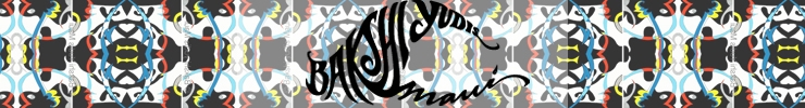 Spoonflower_banner_edited-1_preview